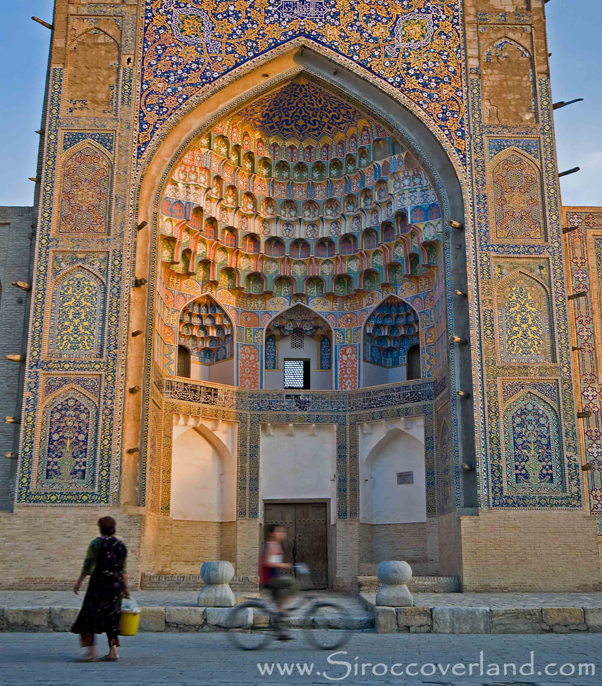Uzbekistan The Silk Road Cities And Near Death In Bukhara further 5021 moreover Why Might Lower Settings Of A Dashboard Fan Not Work If The Highest Does additionally MMnB2 A Challenger From The Future Dimensions 397303874 together with Pajero 1989 Metro Manila. on 14 aircon