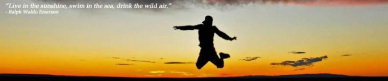 cropped-mongolia-jump.jpg