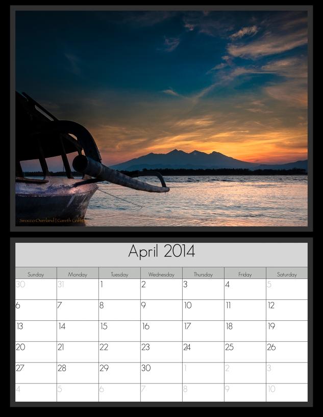 April14