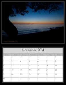 November14