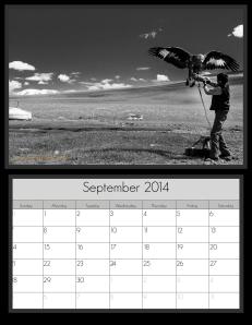 September14